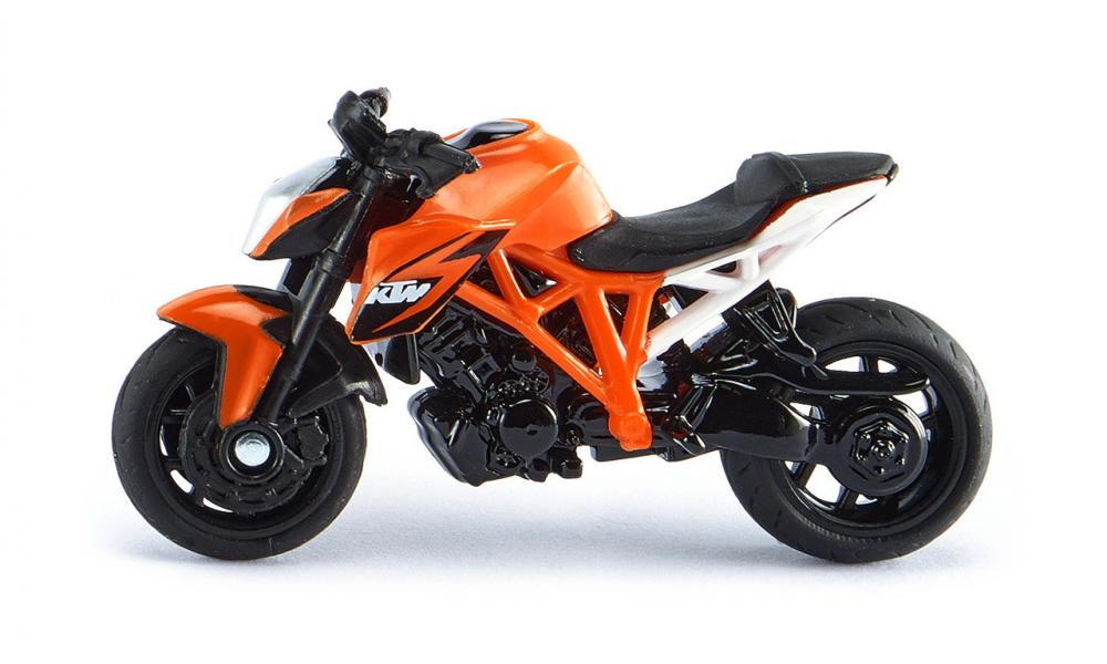 KTM 1290 Super Duke R LOISIRS SIKU SUPER