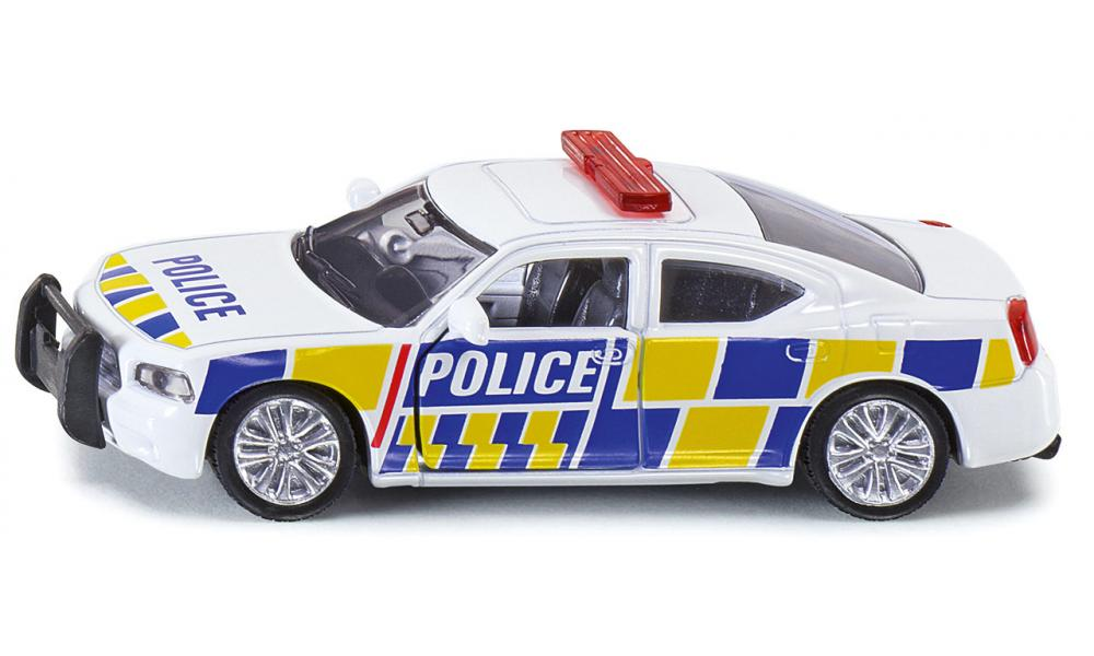 Ex Police Car Auctions >> Police Cars Faq | Upcomingcarshq.com