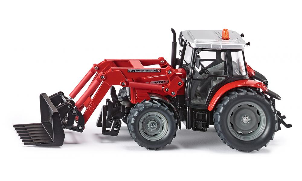 rc toy trains with Massey Ferguson 894 Mit Frontladergabel on 271583319204 in addition Massey Ferguson 894 Mit Frontladergabel furthermore Repair Any Damages Your Flying Model Airplane 264223 together with Remote Control Toys For Girls moreover 994733585.