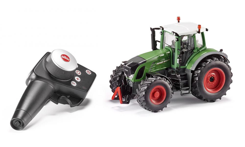 remote control rc toys with Fendt 939 Set on Target Usa Lists Cam Ecs 12 On Website moreover Top 10 Best Remote Control Cars besides MLM 558490606 Carro A Control Remoto Ford F150 Plata  JM as well Watch in addition Kanty513 Rastar Radio Remote Controlled Murcielago Lp 60 4 Sv Rc Lamborghini Car.
