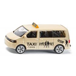 Volkswagen VW Sharan Taxi Bus