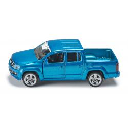 Volkswagen VW Amarok Pick-up