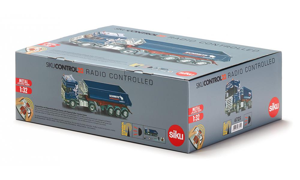remote control lorry with Scania Zugmaschine Mit Kippsattelauflieger on P511 together with Watch together with Volvo Driver Handboodfdk Fm Fh besides 8mm 12V LED Dash Panel Indicator Light L  Car Van Boat Faucet Pattern P 1055760 besides Rc Truck 4 Channel Farm Tractor Plough Set Paratactic Double 5 Blade Rake Remote Control Farm Tractor With Plough Model Toy.